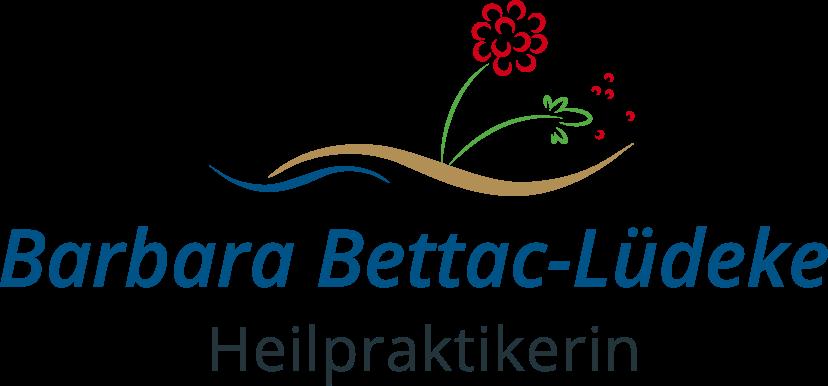 eilpraktikerin Barbara Bettac-Lüdeke, Wietzen